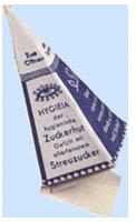 sugarstick