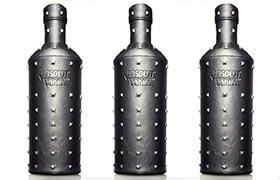 wtpack-vodka-prev