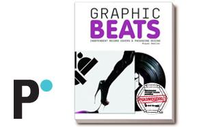Библиотека. Graphic beats