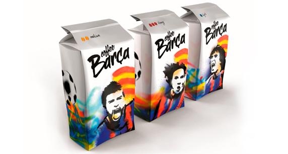 Дизайн упаковки