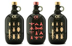 OR. Organic wine