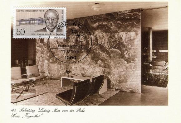 павильон мис ванн дер роэ, павильон Mies van der Rohe, Ludwig Mies van der Rohe, архитектура 30-х, Баухауз, архитектура Барселоны, достопримечательности Барселоны, стеклянные стены
