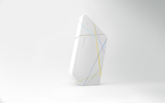 концепт упаковки туалетной воды – Слава Федутик