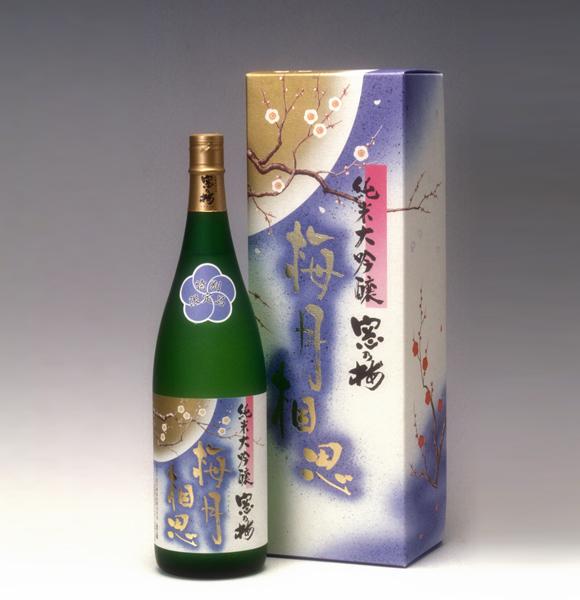 упаковка вина – SiO Design, Tokyo