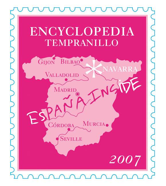 Wine Encyclopedia – вино Френсиса Форда Копполы