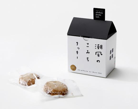 Японская упаковка – разные материалы