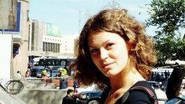 Татьяна Харитонова – исполнительный директор Plenum Brand Consultancy