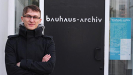 Егор Мызник – арт-директор Plenum Brand Consultancy