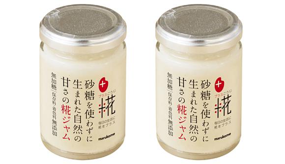 Японская упаковка – этикетки на банках