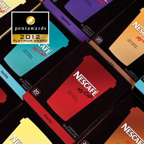 Упаковка кофе – Phoenixcom