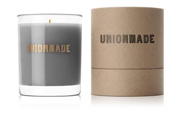 Упаковка ароматических свечей – Baxter of California