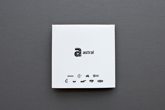 Упаковка для диска