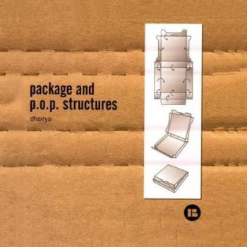 Книга Package and P.O.P. Structures