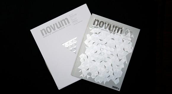 Упаковка журнала – слипкейс
