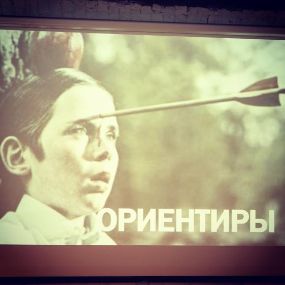 Надя Паршина и Светлана Вальдт — cтудия брендинга Ohmybrand