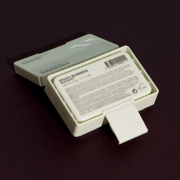 Упаковка мыла