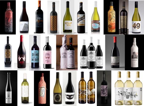 Wine_all
