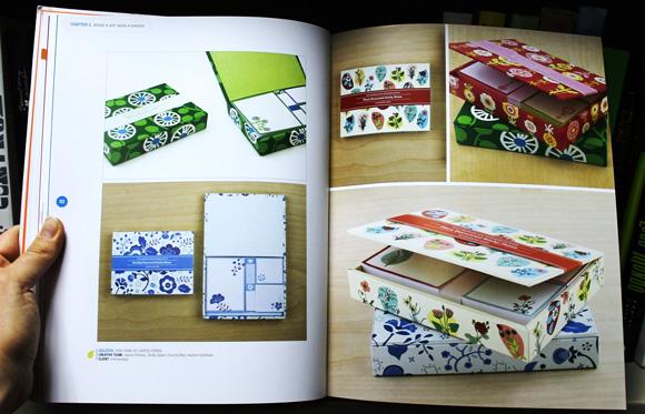 The Big Book of Packaging — Will Burke, Lisa Baer, James Pietruszynski