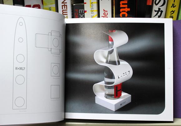 Structural Displays — Josep M. Garrofe