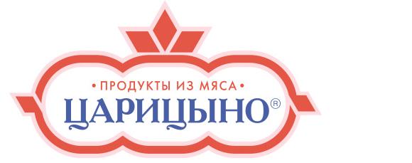 Торговая марка «Царицыно»