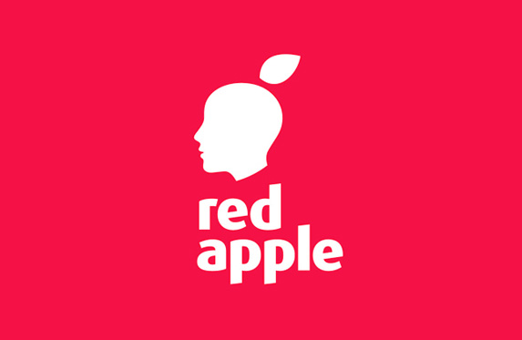 Итоги «Red Apple»