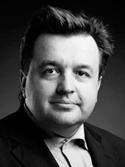 "Андрей Пуртов - куратор курса ""Брендинг"""