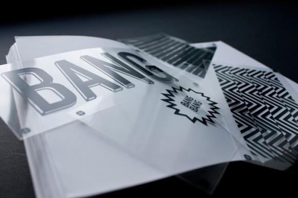 Дизайн упаковки каталога