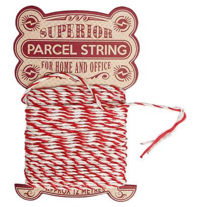 Дизайн упаковки ниток