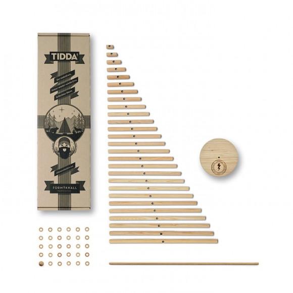 Дизайн упаковки корпоративного подарка