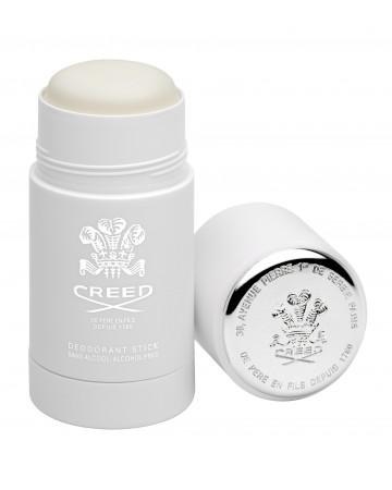Дизайн упаковки дезодоранта