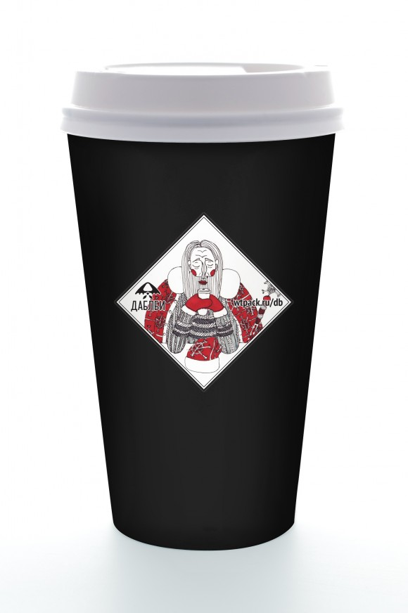 coffee_cup_DedMoroz_color