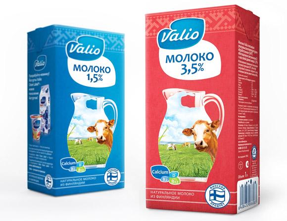 03_valio_milk_02