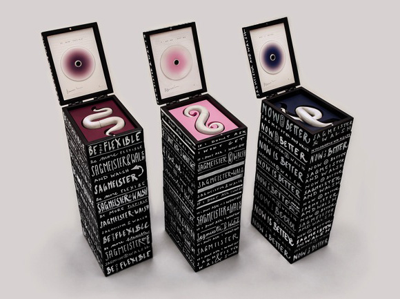 Дизайн упаковки флэш-карты