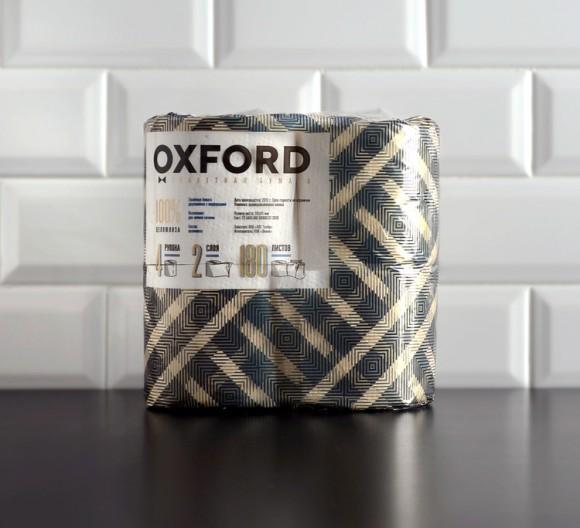 Дизайн упаковки туалетной бумаги