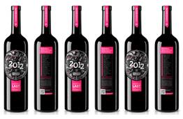 Итоги 2012 Дизайн упаковки