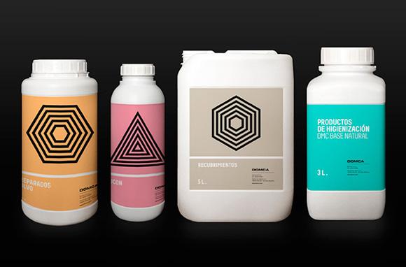 Дизайн упаковки пищевых добавок