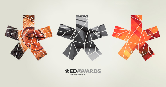 European Design Awards 2014