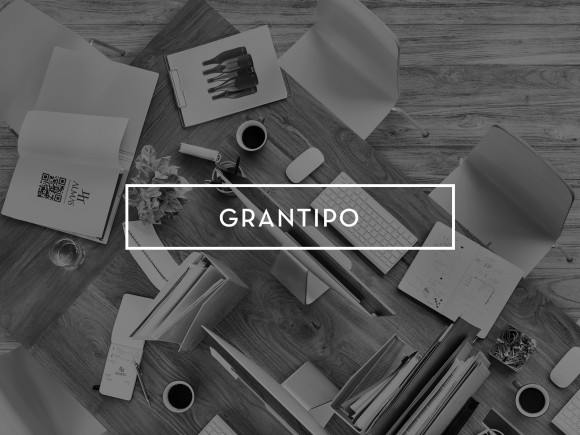 Grantipo-Estudio-de-diseno-Madrid-Logrono-Branding-Packaging-Editorial
