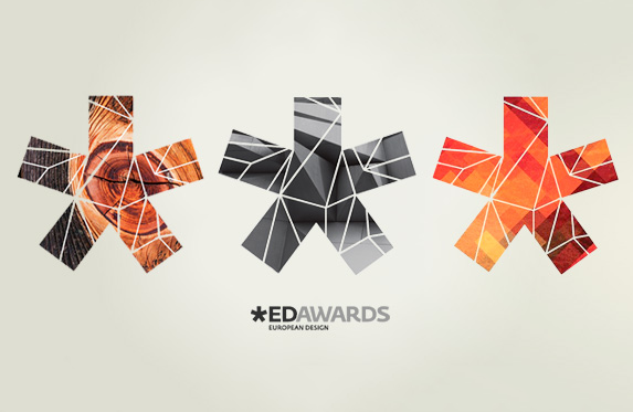 The European Design Awards в Кельне