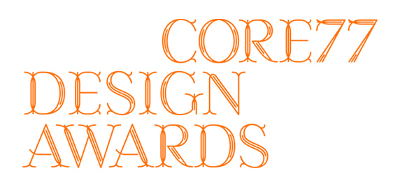Core777 Design Awards
