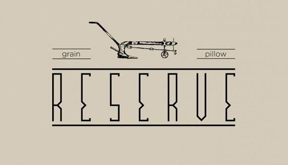 Дизайн упаковки ортопедической подушки