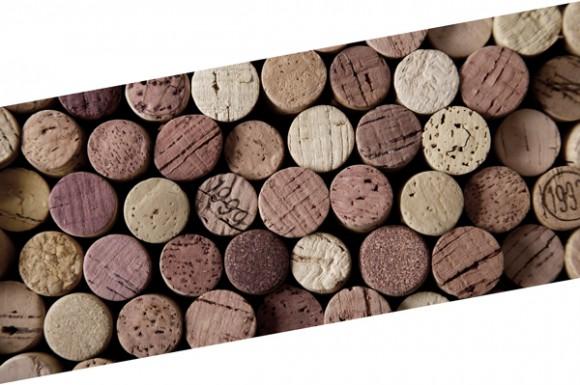 Концепт дизайна винной упаковки
