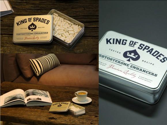 Дизайн упаковки леденцов