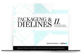 Библиотека. Packaging&Dielines