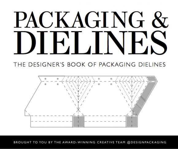 Библиотека. Packaging & Dielines