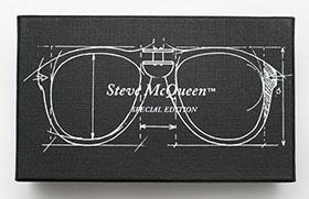 #Persol 714 Steve #McQueen