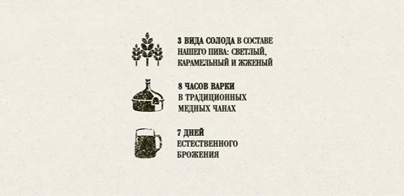387-Osobaya-Varka-by-Svoe-Mnenie