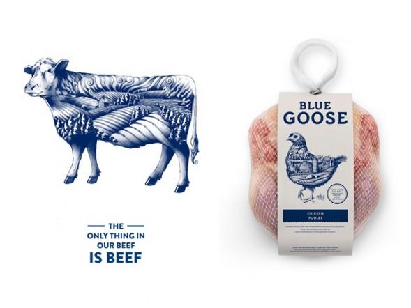 Blue-Goose-Sid-Lee-4