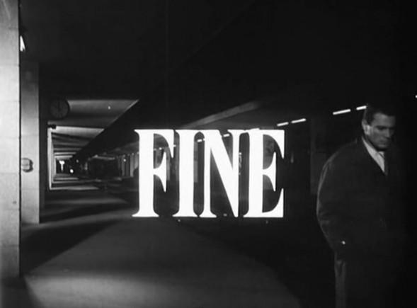 Fine via Aka Vetala #movie #title
