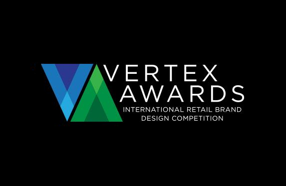 Vertex Awards 2014